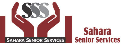 Sahara Senior Services